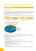 Leitfaden für - Südtiroler Bauernbund - Seite 6