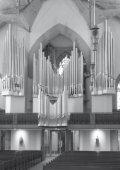 Programmbuch - Bach : vokal - Seite 6