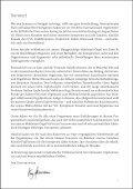 Programmbuch - Bach : vokal - Seite 7