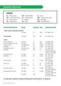 DIRECTORY - Stripes Korea - Page 6