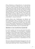 Ein LEitfadEn für dhimmis - Seite 7
