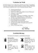 Pilse Suchen 2012 - des 1. Pilse-Such-Vereins - Seite 5