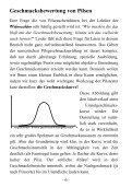 Pilse Suchen 2012 - des 1. Pilse-Such-Vereins - Seite 6