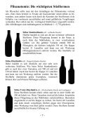 Pilse Suchen 2012 - des 1. Pilse-Such-Vereins - Seite 7