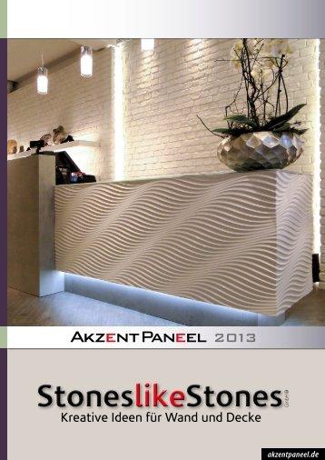 download - Akzent-Paneel