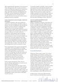 Read the Harvey Nash Leadership Services Whitepaper here. - Page 3