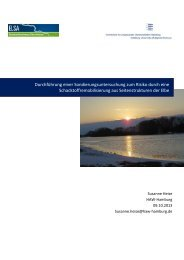 Fachstudie, pdf-Datei, 5 MB - ELSA Elbe