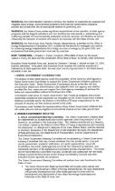 State of Iowa Energy Sector Attachments - Iowa Workforce ... - Page 2