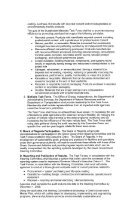 State of Iowa Energy Sector Attachments - Iowa Workforce ... - Page 4