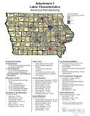 State of Iowa Energy Sector Attachments - Iowa Workforce ... - Page 7