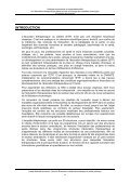 Résultats d'enquêtes descriptives - Haute Autorité de Santé - Page 4