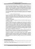 Résultats d'enquêtes descriptives - Haute Autorité de Santé - Page 7