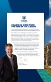 Download the Viewbook to see more - Xavier University - Page 2