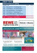 FUCHSE BERLIN II .. - 1. VfL Potsdam - Page 4