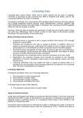 to view factsheet in pdf format - Institute of Alcohol Studies - Page 4