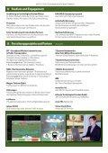 Page 1 - Seite 3