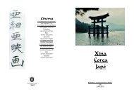 Xina Corea Japó - BiBGirona