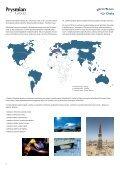 Přehled výrobků - Nordiva - Page 2