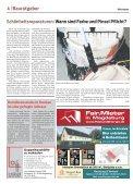 Bauratgeber Hauptausgabe herunterladen - Volksstimme - Page 4