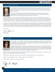 Chicago Hosts the 2012 National Conference on ... - State of Illinois - Page 2