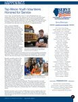 Chicago Hosts the 2012 National Conference on ... - State of Illinois - Page 3