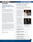 Chicago Hosts the 2012 National Conference on ... - State of Illinois - Page 5
