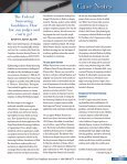 The Federal Sentencing Guidelines - Health Care Compliance ... - Page 2