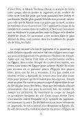 la pâque - Juifs pour Jésus - Page 6