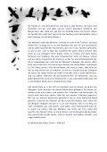 DIE SIEBEN RABEN DIE SIEBEN RABEN - Page 2