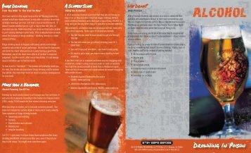 view sample PDF - Primo Prevention