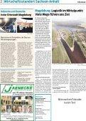 Wirtschaftsstandort Magdeburg - Volksstimme - Page 2