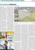 Wirtschaftsstandort Magdeburg - Volksstimme - Page 4