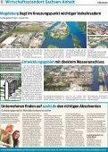 Wirtschaftsstandort Magdeburg - Volksstimme - Page 6