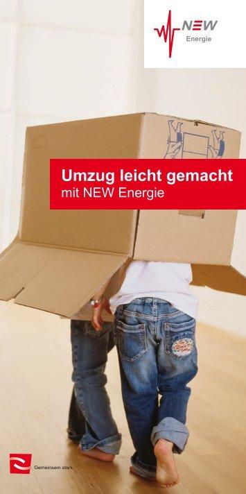 best ndigkeitsliste f r fassinnenlacke leicht appel gmbh. Black Bedroom Furniture Sets. Home Design Ideas