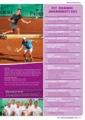 Patricio Checkpoint Tennisacademy » PDF zum ... - Patricio Travel - Seite 3