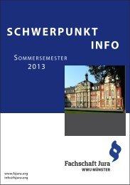 PDF - Fachschaft Jura der Uni Münster