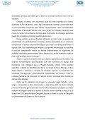 URBANIZA§†O, TURISMO E O FEN≠MENO DA ... - UFSM - Page 3