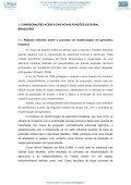 URBANIZA§†O, TURISMO E O FEN≠MENO DA ... - UFSM - Page 4