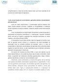 URBANIZA§†O, TURISMO E O FEN≠MENO DA ... - UFSM - Page 6