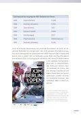 x3m berlin open - Seite 3