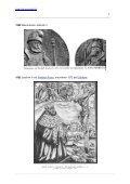 Die ältesten Bildnisse der brandenburgischen ... - Forst Grunewald - Seite 7