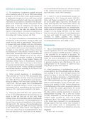 Psychotropic Substances, Statistics for 2011, Assessments of ... - INCB - Page 7