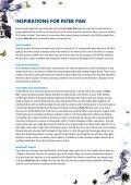 KENSINGTON GARDENS - Peter Pan - Page 4