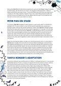 KENSINGTON GARDENS - Peter Pan - Page 5