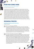 KENSINGTON GARDENS - Peter Pan - Page 6
