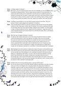 KENSINGTON GARDENS - Peter Pan - Page 7