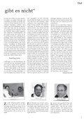 Gähnende Lehre - Seite 5