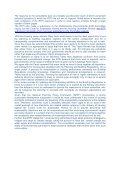 RTPI response to the Housing Standards Review - Royal Town ... - Page 2