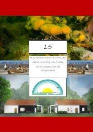 brochure nieuw type vakantiewoning - Recreatieoord de Striene
