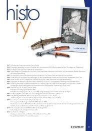 Siehe PDF Katalog + 500 Referenzen - Edma